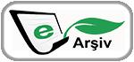 GİB e-Arşiv Portal sistemi