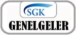 SGK Genelgeleri