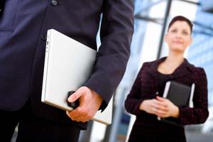 Anonim Ve Limited Şirket Ortaklarının Ve Anonim Şirket Yönetim Kurulu Üyelerinin Bağ-Kur Karşındaki Durumu Ve 6111 Sayılı Af Kanunu Kapsamında Yapılması Gerekenler