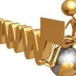webb 150x150 Sermaye Şirketlerinin İnternet Sitesi Açma Zorunluluğu