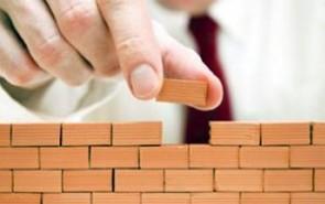 Özel Bina İnşaatı Ve İhaleli İşlerde Asgari İşçilik Bildirimi