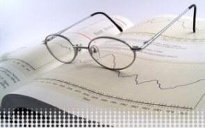 İşletme Birleşmelerinin Muhasebeleştirilmesi: TFRS 3 Uygulaması