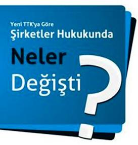 yenittk Yeni Türk Ticaret Kanununun getirdiği hapis ve adli para cezaları