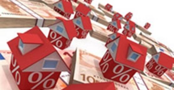 İşyeri kira geliri beyanında özellikli durumlar