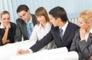 10 soruda yeni İş Sağlığı ve Güvenliği Yasası