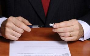 Belirli Süreli İş Sözleşmesinin Sona Ermesi ve Ödenecek Tazminatlar
