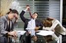 Limited Şirketler Genel Kurul Toplantısı Yol Haritası