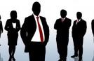 Şirketlerin ve Meslek Mensuplarının Dikkat Etmesi Gereken Tehlikeli Konular