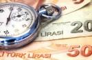 Geçici Vergi dönemi ve ödemelerinde değişiklik