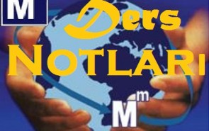 Staja Başlama Finansal Muhasebe soru çözümü 2013