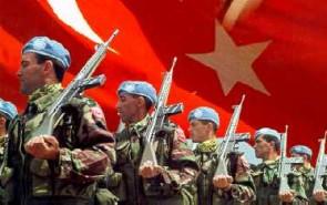 Askere giden işçinin hakları nelerdir ?