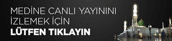 medine-canli-yayin
