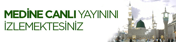 medineden-canli-yayin